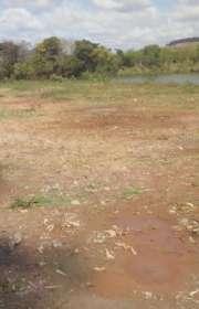 sitio-a-venda-em-piracaia-sp-guaxinduva-ref-11837 - Foto:28