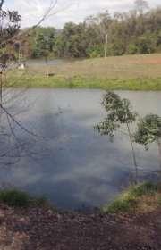 sitio-a-venda-em-piracaia-sp-guaxinduva-ref-11837 - Foto:31