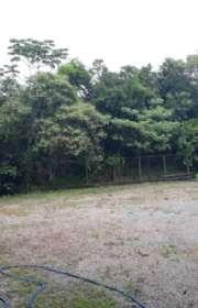 sitio-a-venda-em-piracaia-sp-guaxinduva-ref-11837 - Foto:34