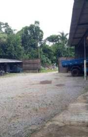 sitio-a-venda-em-piracaia-sp-guaxinduva-ref-11837 - Foto:35
