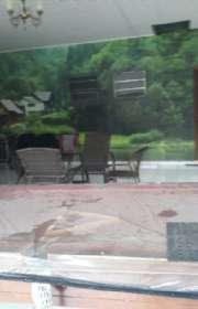 sitio-a-venda-em-piracaia-sp-guaxinduva-ref-11837 - Foto:36