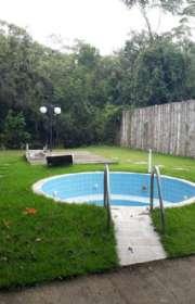 sitio-a-venda-em-piracaia-sp-guaxinduva-ref-11837 - Foto:38