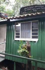 sitio-a-venda-em-piracaia-sp-guaxinduva-ref-11837 - Foto:40