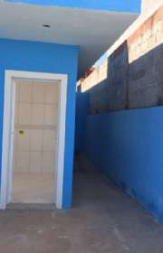 casa-a-venda-em-atibaia-sp-nova-atibaia-ref-11836 - Foto:6