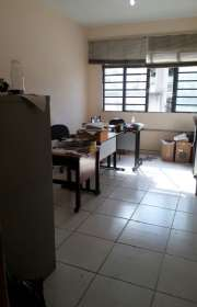 industrial-a-venda-em-atibaia-sp-centro-ref-11844 - Foto:2