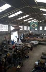industrial-a-venda-em-atibaia-sp-centro-ref-11844 - Foto:3