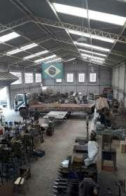 industrial-a-venda-em-atibaia-sp-centro-ref-11844 - Foto:5