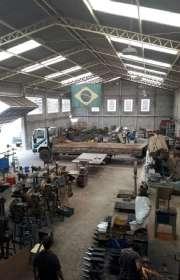 industrial-a-venda-em-atibaia-sp-centro-ref-11844 - Foto:6