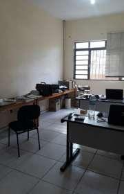 industrial-a-venda-em-atibaia-sp-centro-ref-11844 - Foto:7