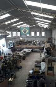 industrial-a-venda-em-atibaia-sp-centro-ref-11844 - Foto:8