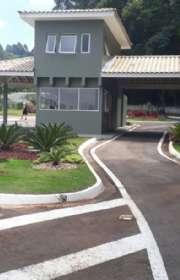 terreno-em-condominio-a-venda-em-atibaia-sp-quintas-de-boa-vista-ref-t5181 - Foto:1