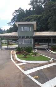 terreno-em-condominio-a-venda-em-atibaia-sp-quintas-de-boa-vista-ref-t5181 - Foto:2
