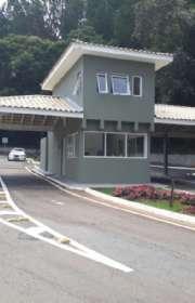 terreno-em-condominio-a-venda-em-atibaia-sp-quintas-de-boa-vista-ref-t5181 - Foto:3