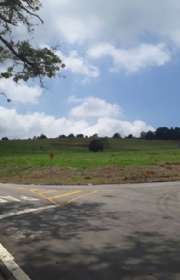 terreno-em-condominio-a-venda-em-atibaia-sp-quintas-de-boa-vista-ref-t5181 - Foto:6