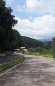 terreno-em-condominio-a-venda-em-atibaia-sp-quintas-de-boa-vista-ref-t5181 - Foto:8