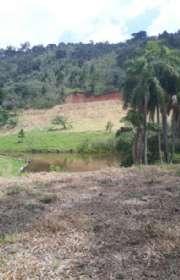 terreno-em-condominio-a-venda-em-atibaia-sp-quintas-de-boa-vista-ref-t5181 - Foto:9
