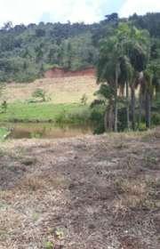 terreno-em-condominio-a-venda-em-atibaia-sp-quintas-de-boa-vista-ref-t5181 - Foto:10