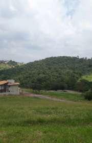terreno-em-condominio-a-venda-em-atibaia-sp-quintas-de-boa-vista-ref-t5181 - Foto:13