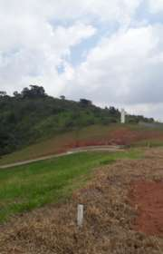 terreno-em-condominio-a-venda-em-atibaia-sp-quintas-de-boa-vista-ref-t5181 - Foto:14