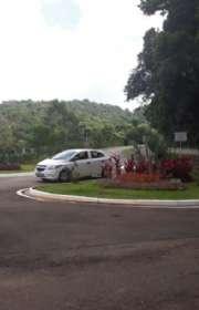 terreno-em-condominio-a-venda-em-atibaia-sp-quintas-de-boa-vista-ref-t5181 - Foto:20