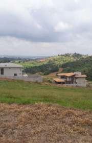 terreno-em-condominio-a-venda-em-atibaia-sp-quintas-de-boa-vista-ref-t5181 - Foto:21