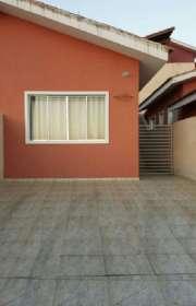 casa-em-condominio-a-venda-em-bom-jesus-dos-perdoes-sp-condominio-marf-iii-ref-11858 - Foto:1