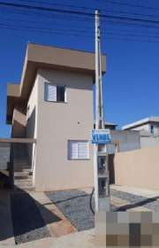 casa-a-venda-em-atibaia-sp-nova-atibaia-ref-11877 - Foto:7
