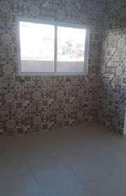 casa-a-venda-em-atibaia-sp-nova-atibaia-ref-11877 - Foto:9
