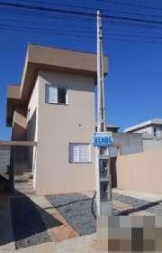 casa-a-venda-em-atibaia-sp-nova-atibaia-ref-11876 - Foto:1