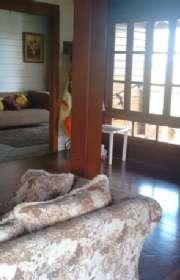 casa-a-venda-em-bom-jesus-dos-perdoes-sp-jardim-santa-maria-ref-11878 - Foto:1