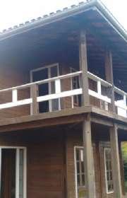 casa-a-venda-em-bom-jesus-dos-perdoes-sp-jardim-santa-maria-ref-11878 - Foto:4
