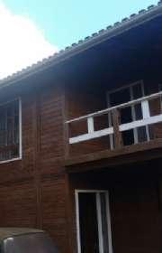 casa-a-venda-em-bom-jesus-dos-perdoes-sp-jardim-santa-maria-ref-11878 - Foto:6