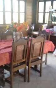 casa-a-venda-em-bom-jesus-dos-perdoes-sp-jardim-santa-maria-ref-11878 - Foto:8