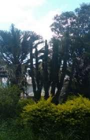 casa-a-venda-em-bom-jesus-dos-perdoes-sp-jardim-santa-maria-ref-11878 - Foto:11