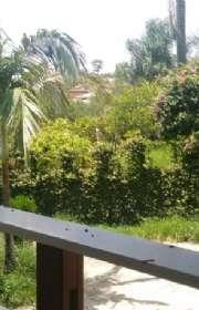 casa-a-venda-em-bom-jesus-dos-perdoes-sp-jardim-santa-maria-ref-11878 - Foto:12