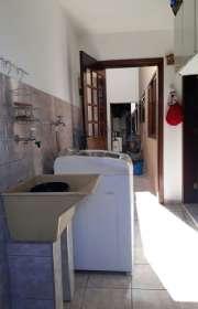 casa-a-venda-em-atibaia-sp-jardim-do-lago-ref-4310 - Foto:1