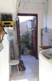 casa-a-venda-em-atibaia-sp-jardim-do-lago-ref-4310 - Foto:2
