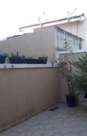 casa-a-venda-em-atibaia-sp-jardim-do-lago-ref-4310 - Foto:3