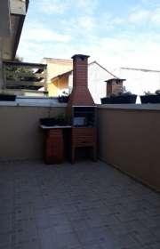 casa-a-venda-em-atibaia-sp-jardim-do-lago-ref-4310 - Foto:4