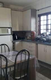 casa-a-venda-em-atibaia-sp-jardim-do-lago-ref-4310 - Foto:5