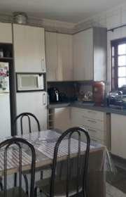 casa-a-venda-em-atibaia-sp-jardim-do-lago-ref-4310 - Foto:6