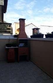casa-a-venda-em-atibaia-sp-jardim-do-lago-ref-4310 - Foto:7