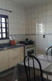 casa-a-venda-em-atibaia-sp-jardim-do-lago-ref-4310 - Foto:8