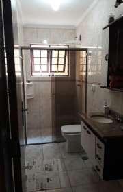 casa-a-venda-em-atibaia-sp-jardim-do-lago-ref-4310 - Foto:9