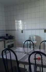casa-a-venda-em-atibaia-sp-jardim-do-lago-ref-4310 - Foto:12