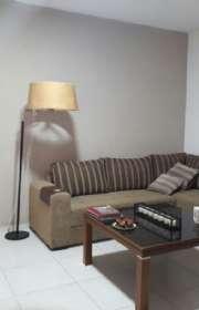 casa-a-venda-em-atibaia-sp-jardim-do-lago-ref-4310 - Foto:13
