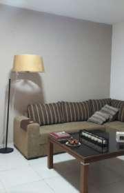 casa-a-venda-em-atibaia-sp-jardim-do-lago-ref-4310 - Foto:14