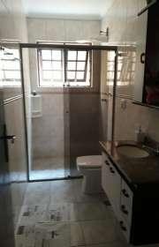 casa-a-venda-em-atibaia-sp-jardim-do-lago-ref-4310 - Foto:18