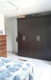 casa-a-venda-em-atibaia-sp-jardim-do-lago-ref-4310 - Foto:19