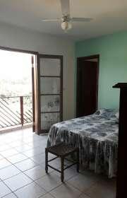 casa-a-venda-em-atibaia-sp-jardim-do-lago-ref-4310 - Foto:20
